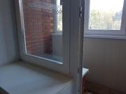 Продается квартира-студия с отделкой и мебелью, Купить квартиру в Пушкино по недорогой цене, ID объекта - 322006801 - Фото 5