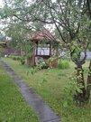 Зимний дом с камином возле леса+участок 20 соток - Фото 2