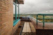Вам захочется здесь жить!  вашему вниманию предлагается фантастическа - Фото 3