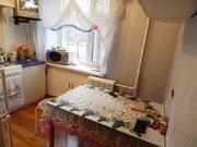 Продажа квартиры, Истра, Истринский район, Ул. Юбилейная, Купить квартиру в Истре по недорогой цене, ID объекта - 319448868 - Фото 8