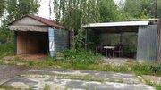 Продается дача г. Москва вблизи д.Девятское СНТ пмк -15 Мелиоратор - Фото 3