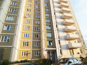 Возьми в аренду просторную двушку в Некрасовке недорого!, Аренда квартир в Москве, ID объекта - 321198976 - Фото 6