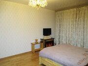 Продажа: 1-но комнатная квартира 38 кв.м. г.Щелково ул.Циолковского - Фото 5