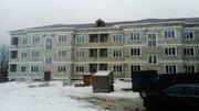 1-комнатная (42 м2) квартира в пос. совхоза Останкино, Дмитровский р-н - Фото 3