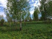 Продажа участка, Пушкинские Горы, Пушкиногорский район - Фото 2