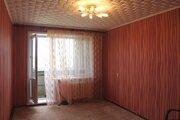 Однокомнатн квартира новой планировки г.Воскресенск ул.Центральная 26 - Фото 4