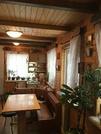 Продается Дом в дер.Бородки Одинцовский район 17 км. МКАД - Фото 3
