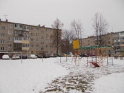 Квартира в г.Луховицы - Фото 5