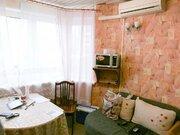 3-х комн квартира в Балашихе ул. Твардовского д.16 - Фото 4