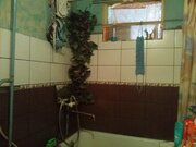 Продам квартиру в Белогорке - Фото 4
