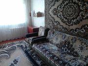 Продам 2-комнатную квартиру в Таганроге - Фото 3