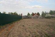 Продается земельный участок 15 соток, д. Пересветово, г. Дмитров - Фото 5