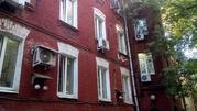 Здание в центре Москвы - Фото 1