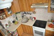 Продается квартира, Балашиха, 62м2 - Фото 5