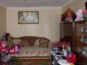 Продается 2-комнатная квартира в Воскресенске рядом с ж/д - Фото 2
