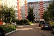 Продажа 4-х комнатной квартиры, улица Псковская, дом 48к2 - Фото 1