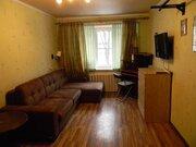Продается 3-х комнатная квартира в Электроуглях - Фото 1