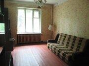 Продам 2-х ком.квартиру в Монино - Фото 5