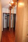 Продается трехкомнатная квартира в г.Ивантеевка - Фото 5