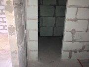 Продается 1 комнатная квартира г. Подольск, ул. Давыдова, д.5. - Фото 2