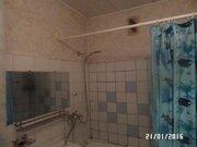 2-комнатная квартира в г.Орехово-Зуево, ул.Козлова д.15 - Фото 5