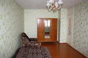 Квартира Демихово - Фото 3