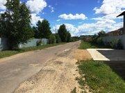 Земельный участок 10 га.под строительство Коттеджного поселка. - Фото 2