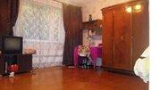 Однокомнатная квартира м. Алма-Атинская - Фото 3