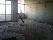 Квартира 32 кв.м. в центре Сочи в 600 м от моря - Фото 4