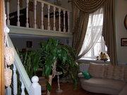 34 990 000 Руб., Квартира в центре, Купить квартиру в Москве по недорогой цене, ID объекта - 317968552 - Фото 8