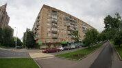 Продам 2х ккв на Ленинском проспекте 36 - Фото 1