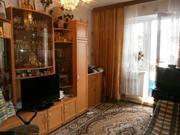 1 к. квартира в новостройке - Фото 1