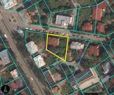Продажа дома, Zemgau iela, Продажа домов и коттеджей Рига, Латвия, ID объекта - 502324062 - Фото 2