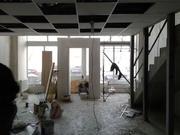 Сдам 270м2 формат магазин/склад/офис, 1-я линия, ул.Седова - Фото 1
