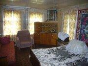 Дом в д. Васьково Мошенского района - Фото 4
