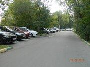 Дмитровское шоссе д.141 корп.1 - Фото 2