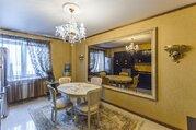3-комнатная квартира с качественным готовым ремонтом на Хохрякова 74 - Фото 2