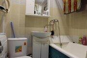 Квартира с ремонтом в пгт Строитель строй-городок - Фото 5