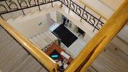 Сдаю офис в Глинищевсом пер, 19,1 м/кв - Фото 1