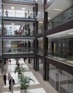 Офис в БЦ Омега Плаза - Фото 2