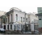 Аренда офиса 236 кв м, м Тверская