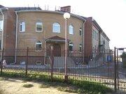 2 к.кв. Цеховая 47а город Серпуов - Фото 3