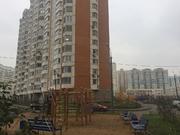 Красногорск, 3.к.кв, Ильинский б-р, д.2 - Фото 3