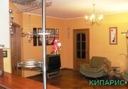 Продам 4-ую квартиру в г. Обнинске, ул. Курчатова - Фото 2