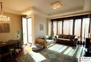 15 479 174 руб., Шикарная квартира в Риге, Купить квартиру Рига, Латвия по недорогой цене, ID объекта - 314455522 - Фото 12