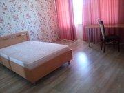 4-х комнатная квартира 120 кв.м. в центре Анапы с видом на море - Фото 3