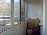 Квартира в центре москвы у метро курская - Фото 5