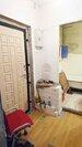 Продам 1к квартиру в г.Мытищи в новом доме - Фото 2