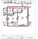 1 комнатная квартира на ул. Конотопская, дом 4, Купить квартиру в Нижнем Новгороде по недорогой цене, ID объекта - 316557652 - Фото 17