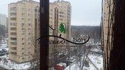 Продается 2х комн квартира с Евро ремонтом Зеленограде, корп. 126, Купить квартиру в Зеленограде по недорогой цене, ID объекта - 317271469 - Фото 11